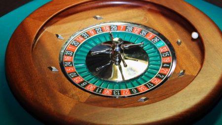 Frans Roulette keert terug in Holland Casino Scheveningen