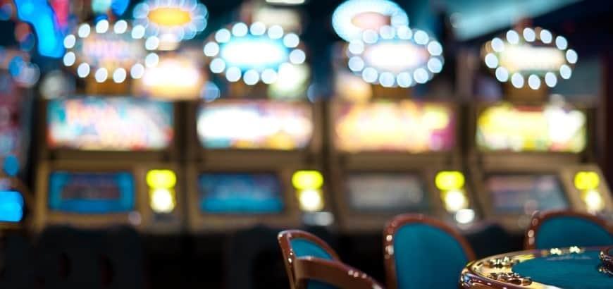 Welke casino spellen zijn er allemaal?